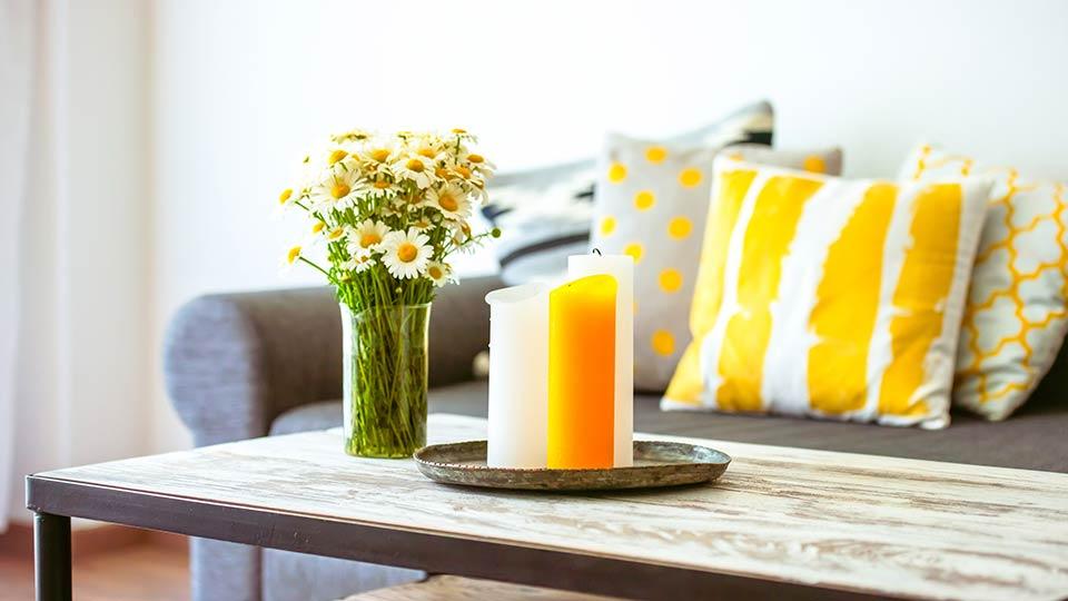 raumeffekt-home-staging-Farben