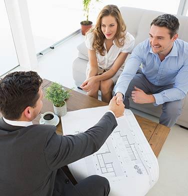 raumeffekt home staging experte in k ln bonn und umgebung. Black Bedroom Furniture Sets. Home Design Ideas