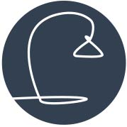 raumeffekt-homestaging-logo-signet