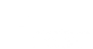 DGHR-Logo-Weiß