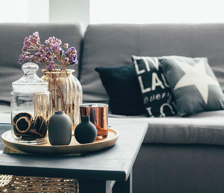 raumeffekt-Home-Staging-Beratungs-Paket