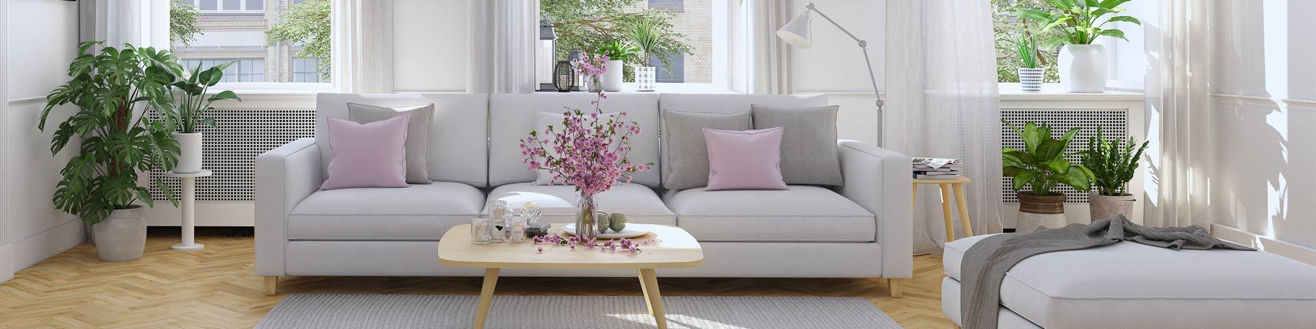 raumeffekt-Home-Staging-Vorteile-Eigentuemer