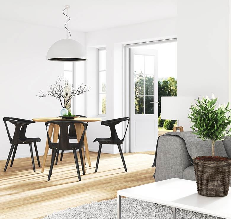raumeffekt-Home-Staging-all-Inklusive