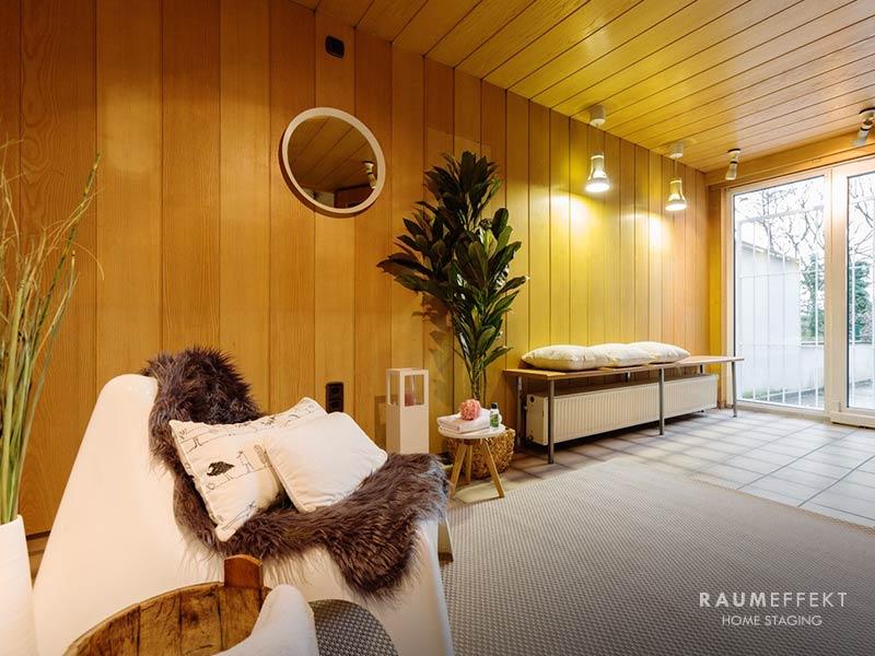 raumeffekt-Home-Staging-erbimmobilie-Keller-nachher