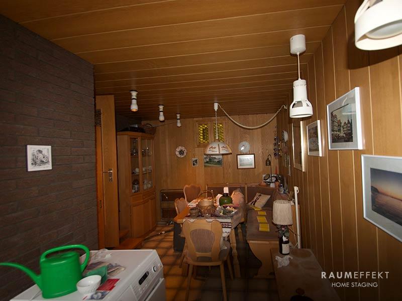raumeffekt-Home-Staging-erbimmobilie-Keller-vorher