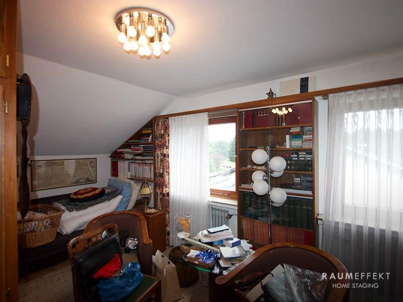 raumeffekt-Home-Staging-erbimmobilie-Kinder-Gaestezimmer-vorher
