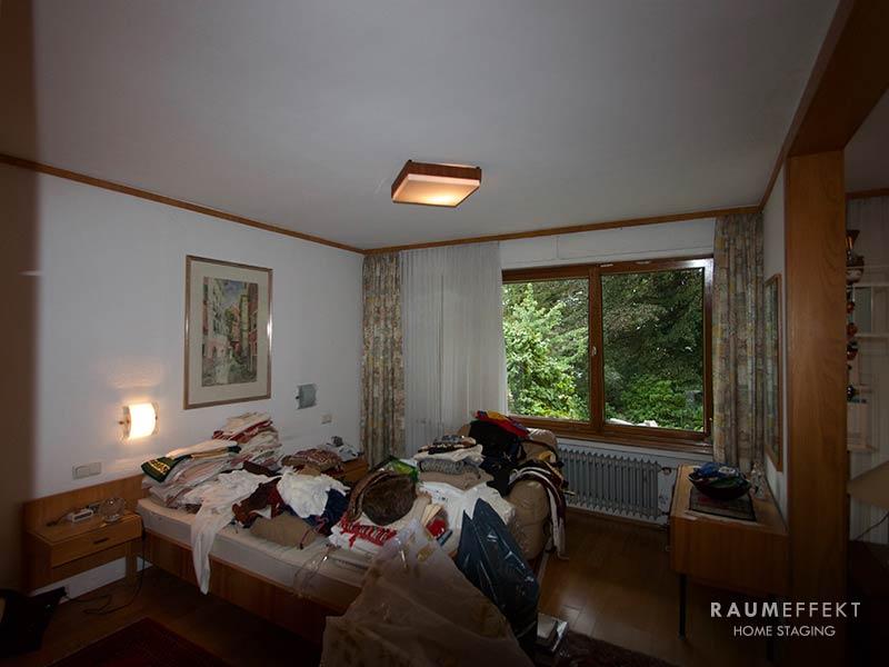 raumeffekt-Home-Staging-erbimmobilie-Schlafzimmer-vorher